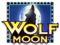 wolf noon slot