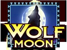 wolf noon slot