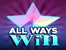 allways win