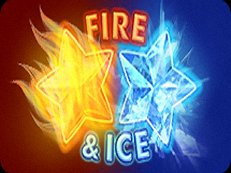 fire and ice slot amatic