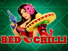 red chilli slot