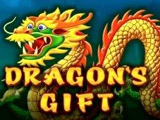 dragons gift