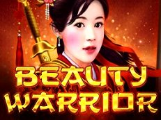 beauty warrior
