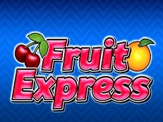 Fruit Express
