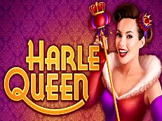 Harle Queen